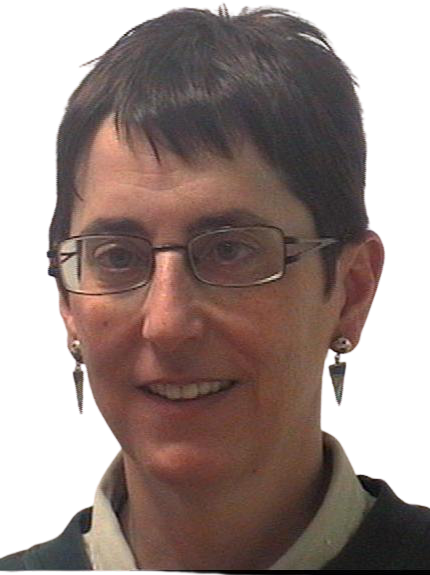 Dr Patricia FRAGA LAGO