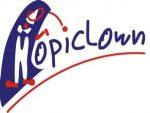 logo hopiclown