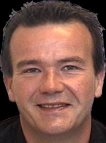 Dr Didier BOUDART