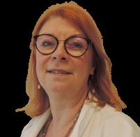 Dr Dominique DERMIENS