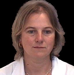 Dr Eva WOLFF