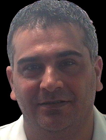 Dr Furat KANDIL