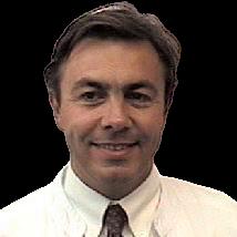 Dr Jean-Louis MATHIAS