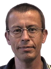Dr Jean-Luc HENNECKER