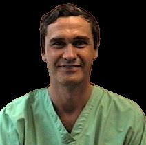 Dr Jean-Paul GERARDY