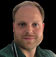 Dr Julien NIEMANTS