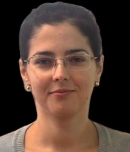 Dr Loredana ANDREI