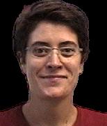 Dr Marie-Aurore FOX