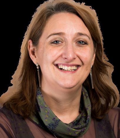 Dr Sandra BALDASSARRE