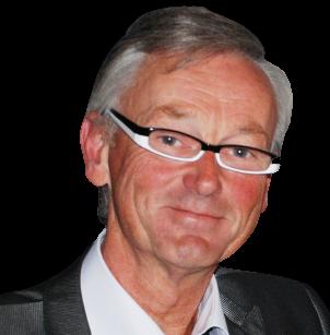 Dr Thierry SOTTIAUX