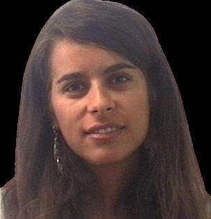 Dr Laetitia GOUDETSIDIS