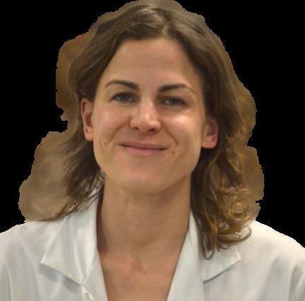 Dr Kristel MESTDAGH