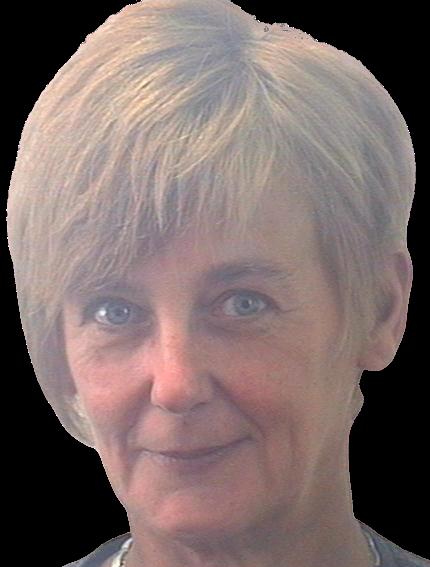 Mme Michèle PETIT