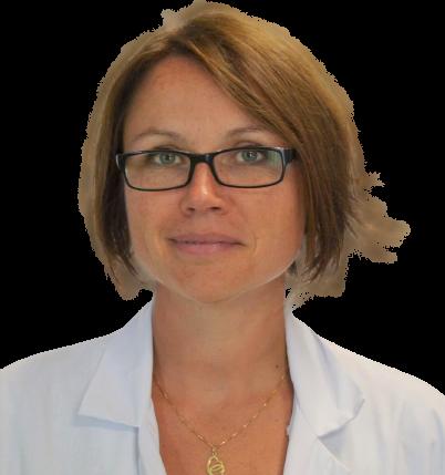 Dr Valérie DUFRESNE