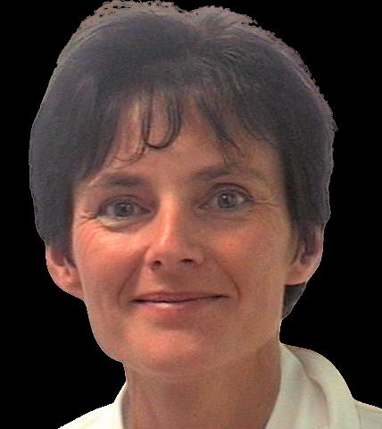 Mme Brigitte SENAVE