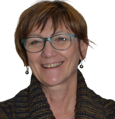 Mme Françoise LEPAGE