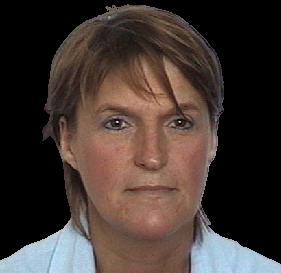 Mme Nadine DEWILDE