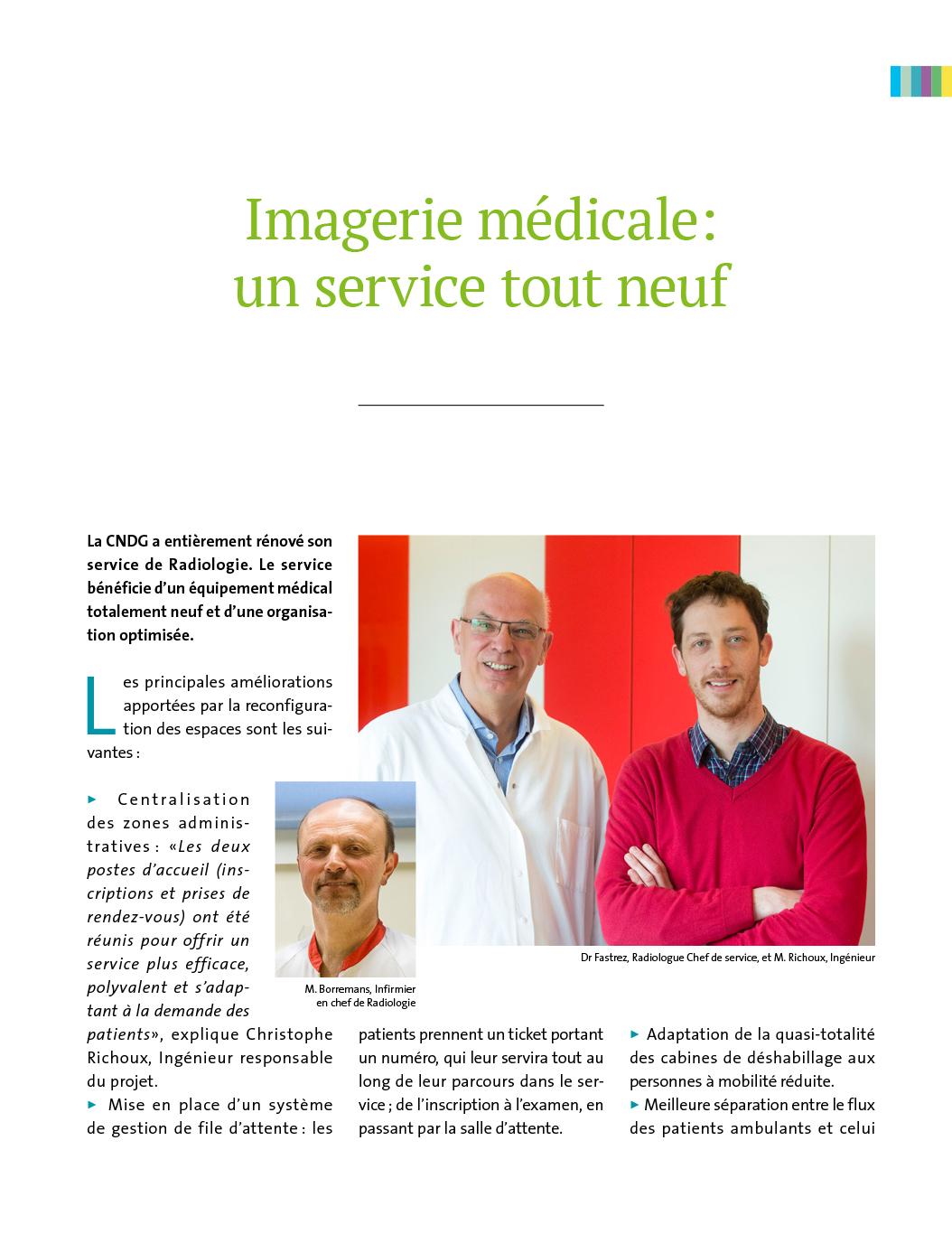 cndg_rapportactivites_2015_extrait_radiologie-1