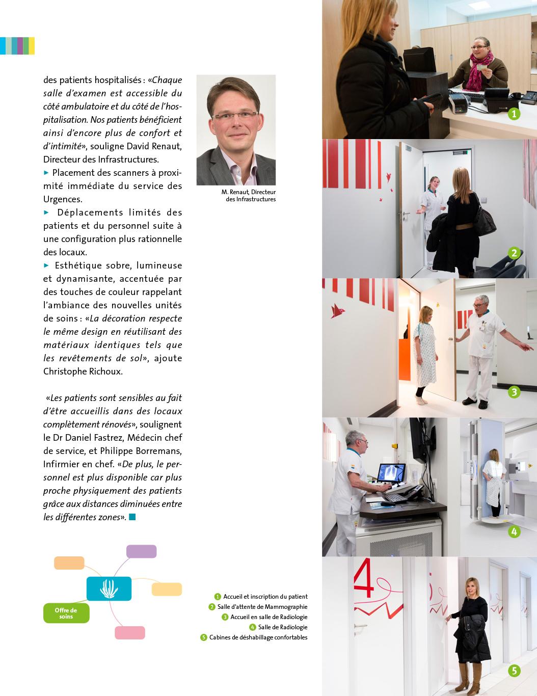 cndg_rapportactivites_2015_extrait_radiologie-2