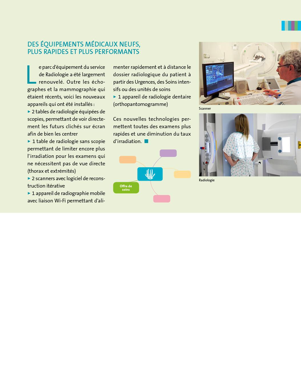 cndg_rapportactivites_2015_extrait_radiologie-3
