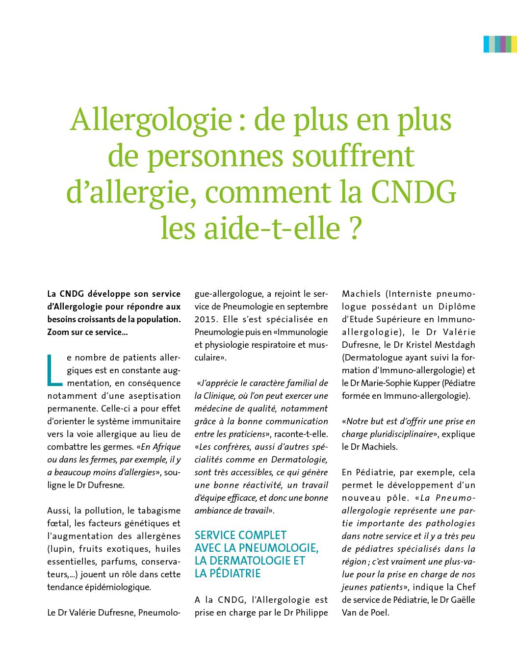 cndg_rapportactivites_2015_extrait_allergologie-1
