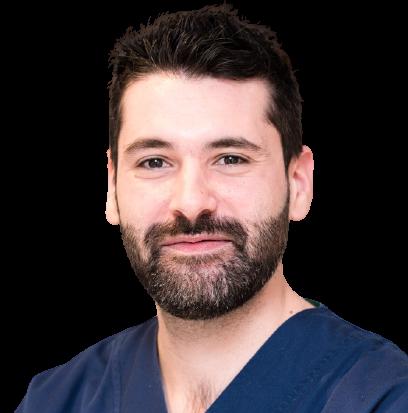 Dr Emmanuel COSTA