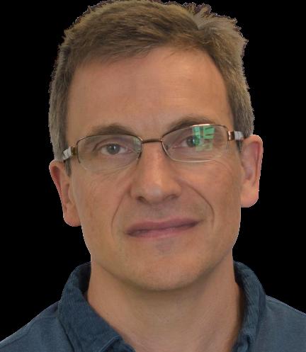 Dr Jaime LORENZO CARRERO