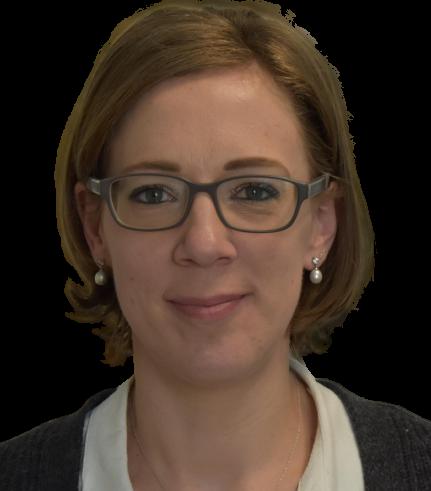 Dr Geneviève SOMJA