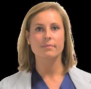 Dr Julie FREZIN
