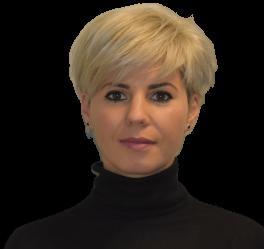 Mme Eléna PITICARI