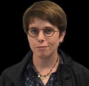 Dr Sophie MERCKX