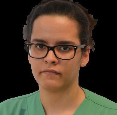 Dr Stéphanie BIERLAIRE