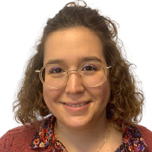Dr Maya DRACHMAN