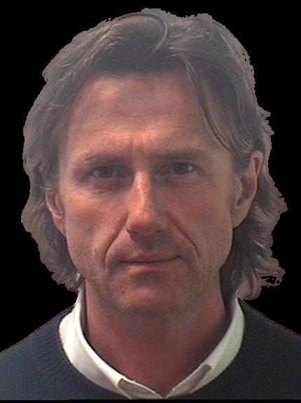 M. Robert HELU